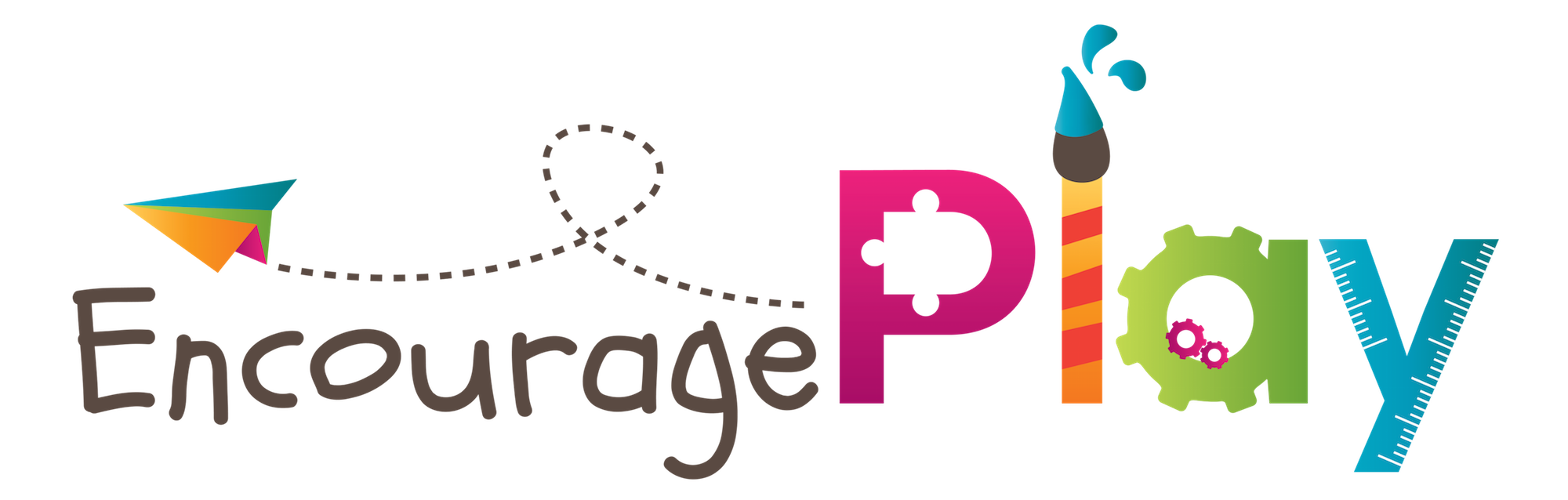 EncouragePlay_Logo1 small version.png