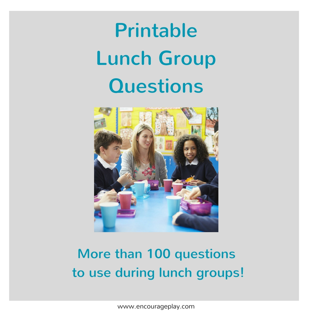 Lunch Group Questions Cover Page.jpg