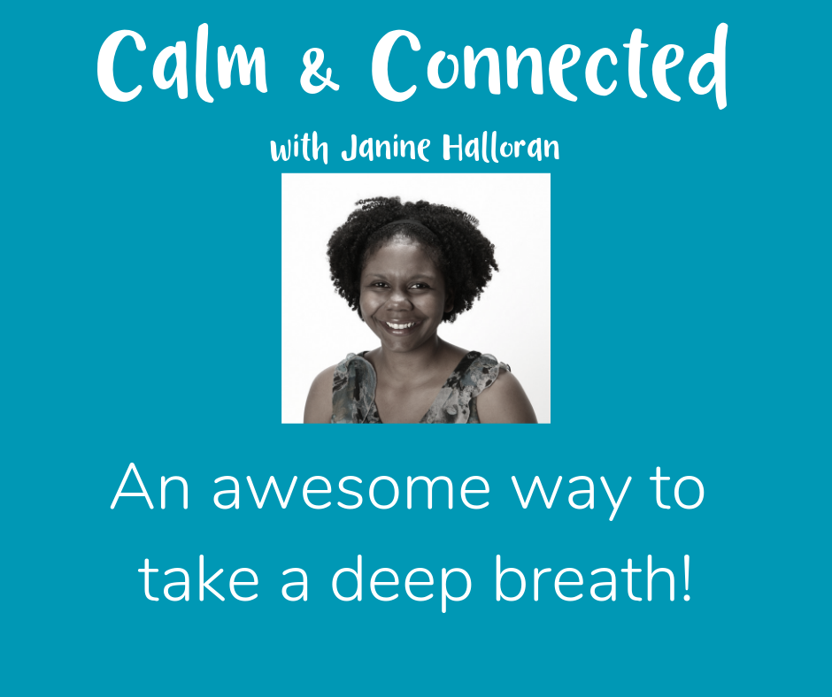 FB Post Calm and Connected Podcast Ep 2.png