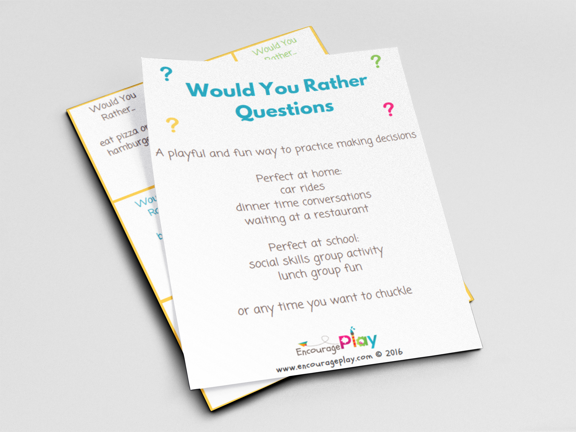 pair-of-flyers-template-lying-on-a-transparent-surface-a15048.png