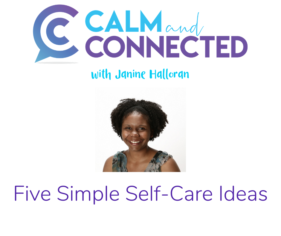 Calm and Connected Podcast Ep 21.png