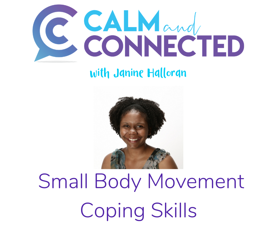 Calm and Connected Podcast Ep 27.png