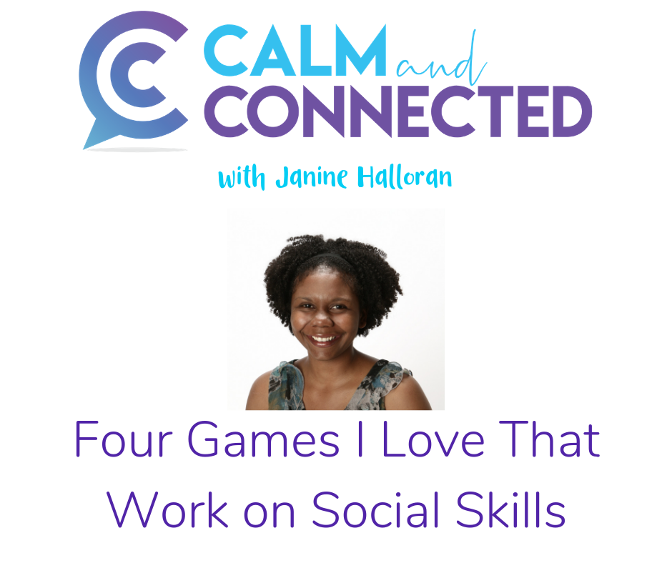 Calm and Connected Podcast Ep 31.png