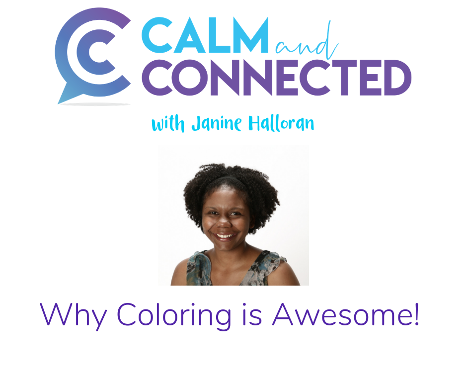 Calm and Connected Podcast Ep 33.png