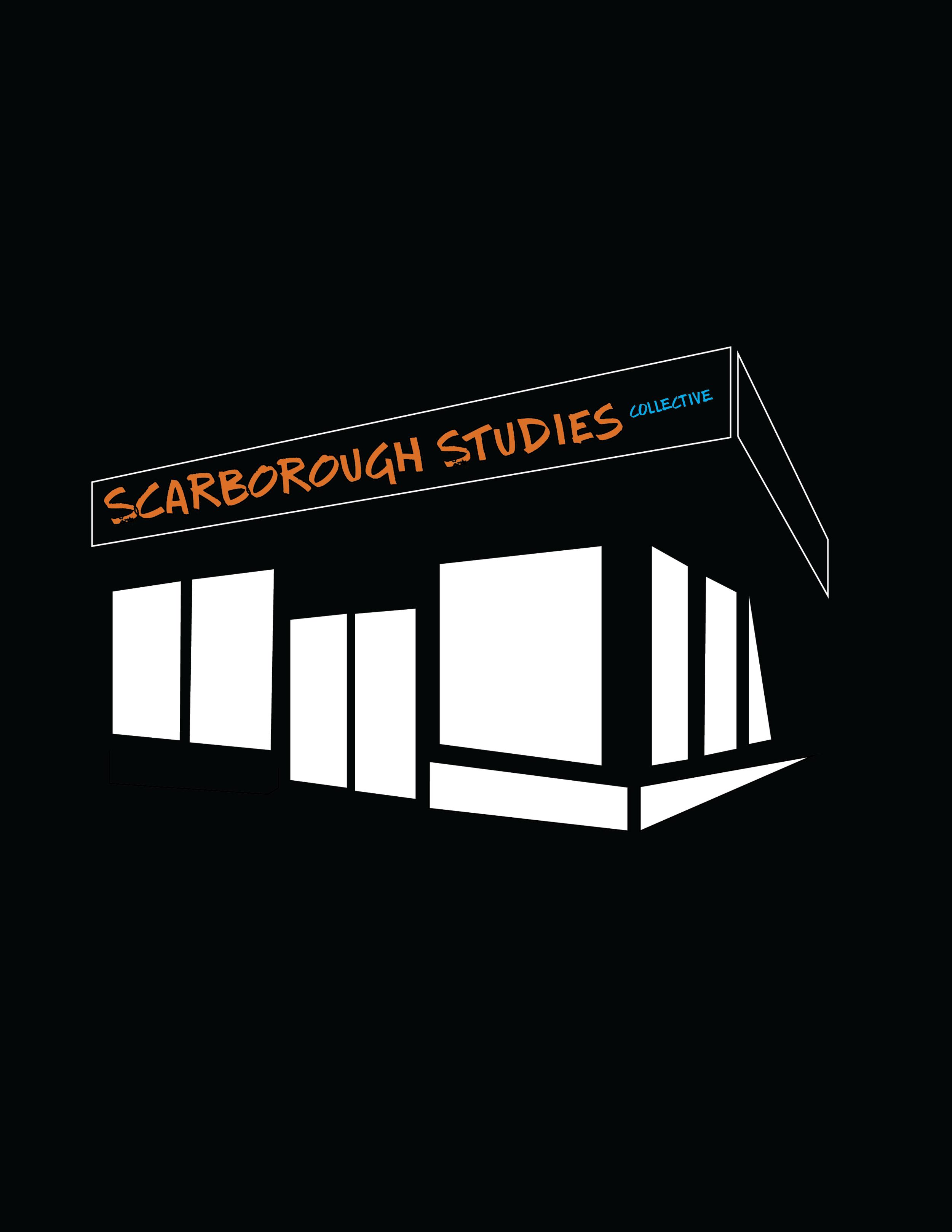bynoorkhan_ScarboroughStudies_LogoDesign_3.png