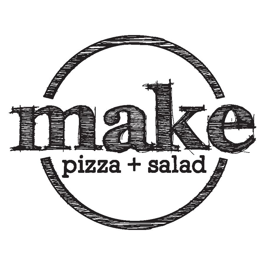 MAKE pizza+salad logo final.png