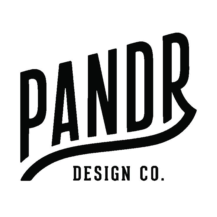 PandrLogo-01.jpg
