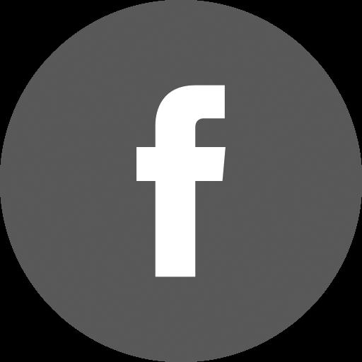 facebook_circle grey.png