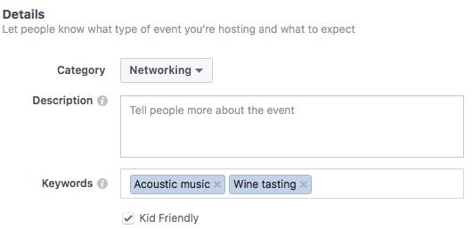 Blog-Facebook-Events-1.png