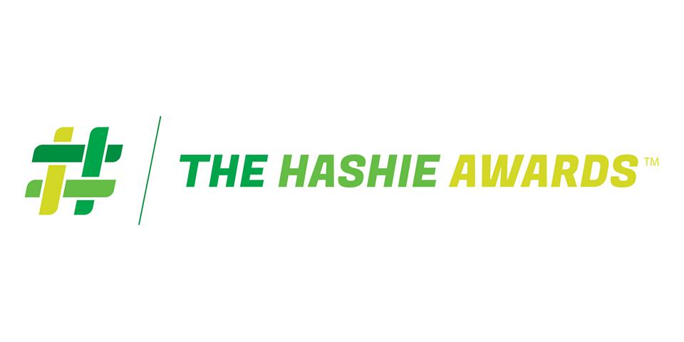 Hashies.png