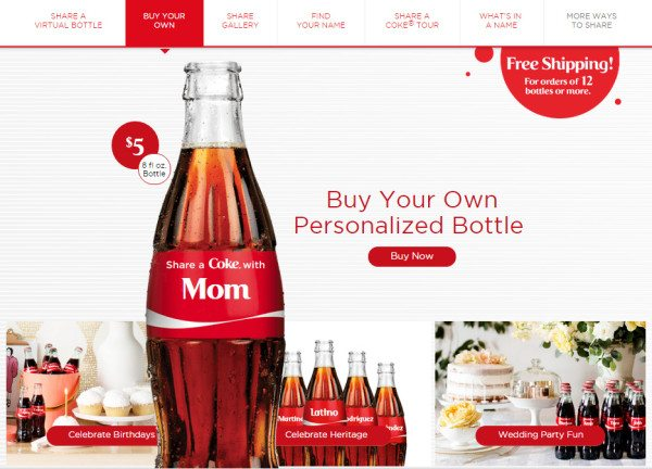 share-a-coke-example-600x432.jpg