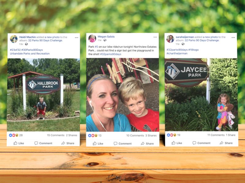 UPR Parks Campaign Mockup_4.jpg