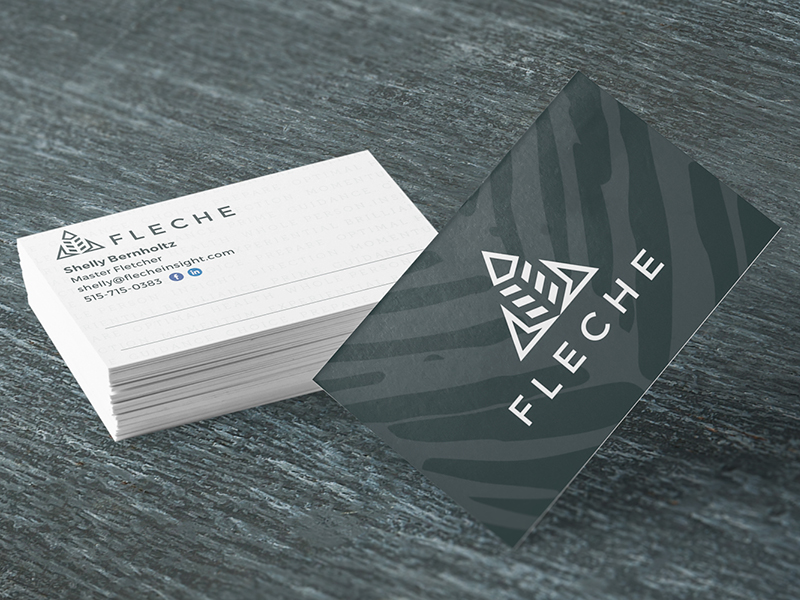 Fleche Brand Identity Mockup_3.jpg