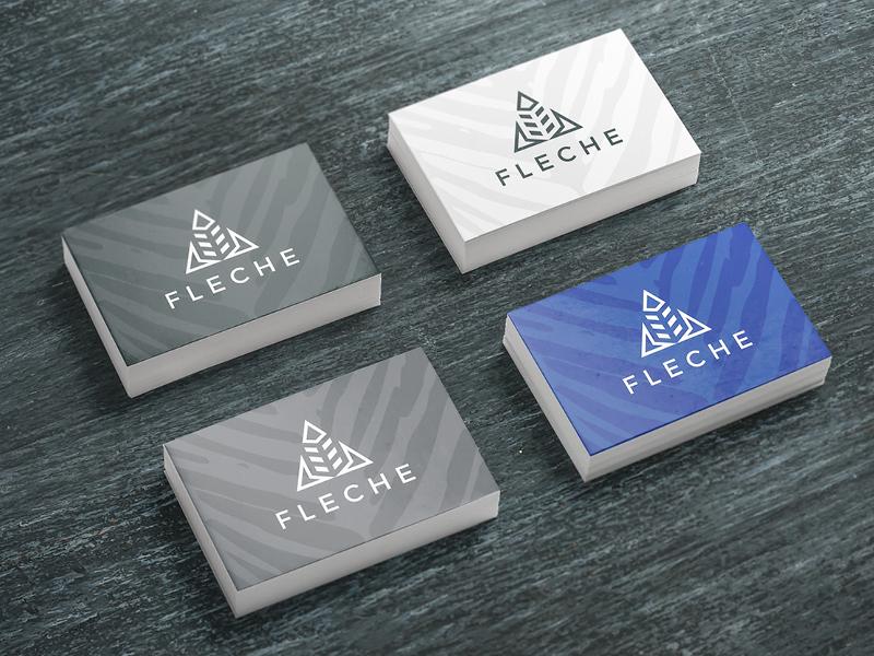 Fleche Brand Identity Mockup_4.jpg