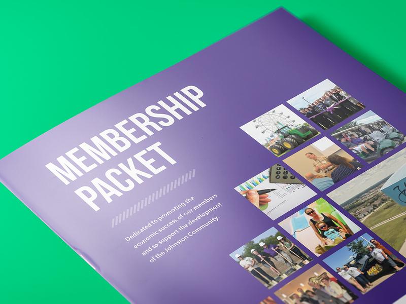 JCC Membership Packet Mockup_1.jpg