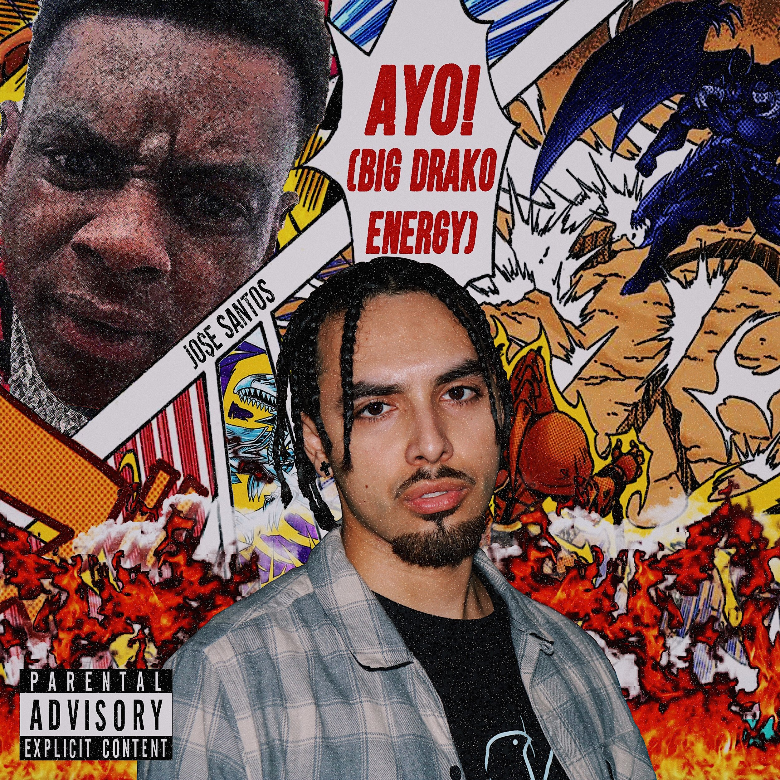 AYO! (BIG DRAKO ENERGY) Cover Art FINAL.JPG