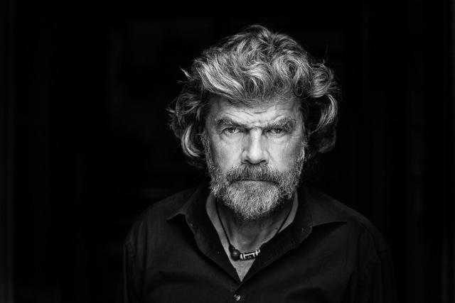 Messner web.jpeg luna elisa Federowicz visavistin hair and make-up Reinhold messner