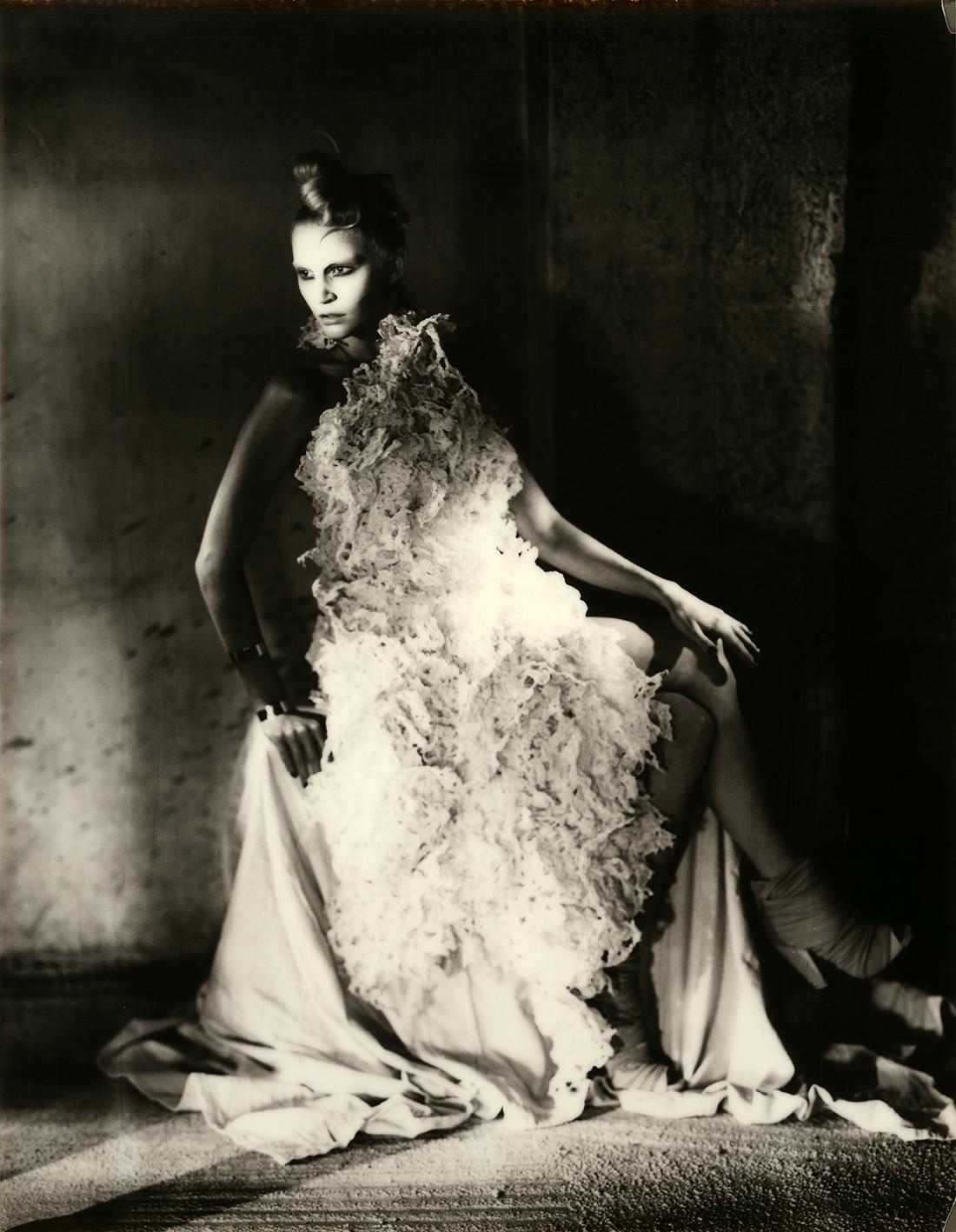 /fashion-oliver-bloom