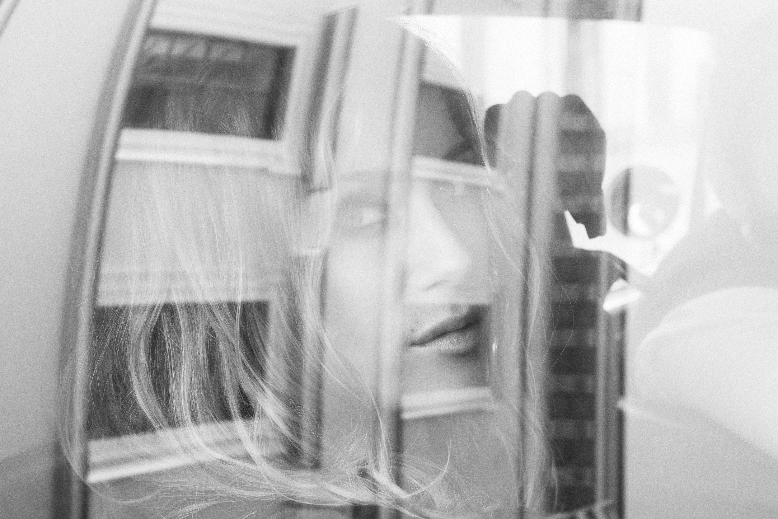 Janina Trachten 2013  Michael Herdlein Luna Elisa Federowicz Visagistin Hair & Make-up Artist