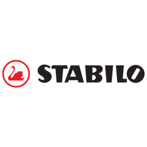 Stabilo.png