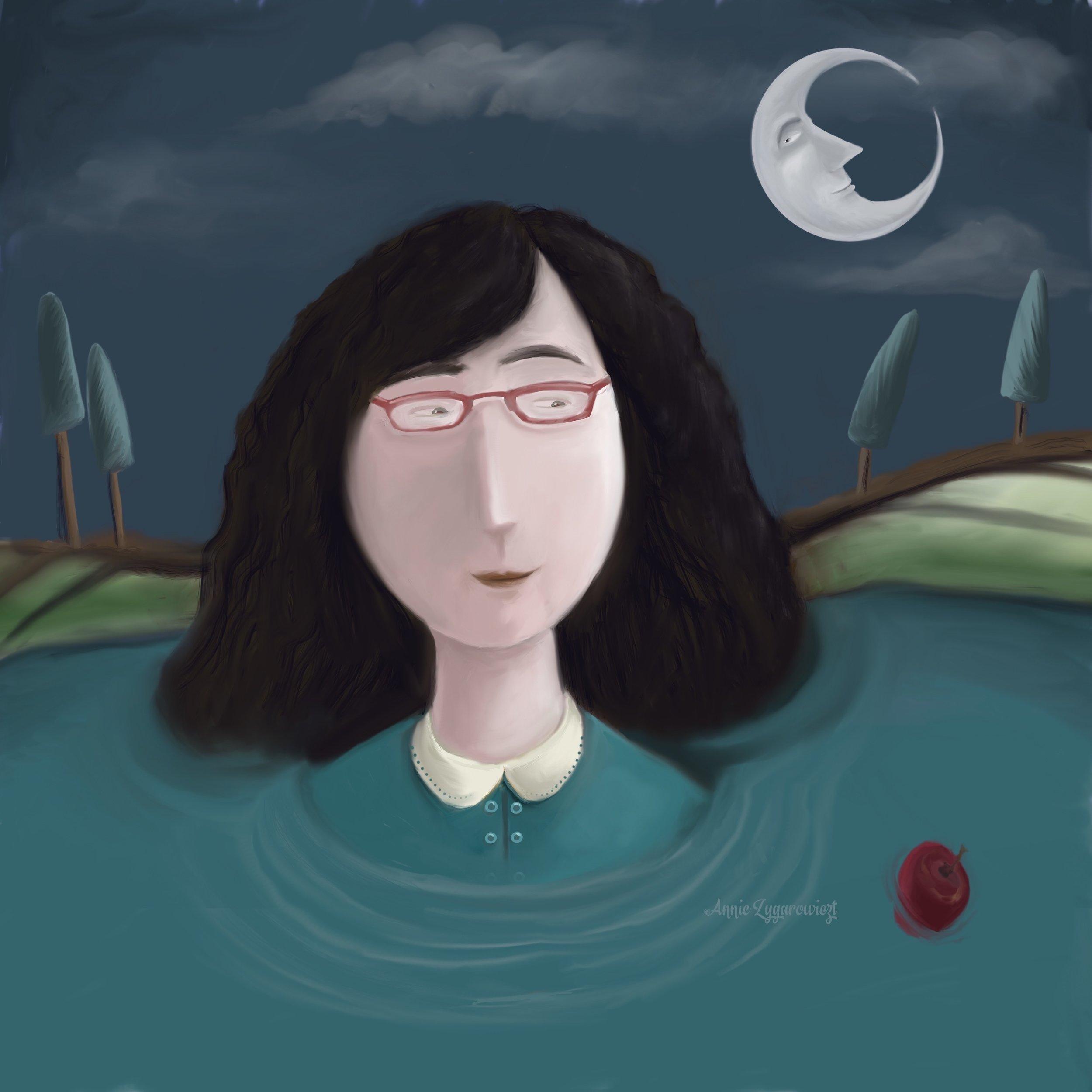 web Annie_Zygarowicz Self_Portrait.jpeg