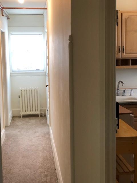 306NCayuga_Apartment4_IMG7.jpg