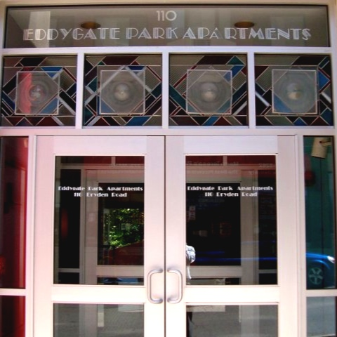 The Eddygate Office - (Limited Hours, Please Call Ahead)110 Dryden Rd.Ithaca, NY 14850Phone: 607.273.1654Fax: 607.272.4286Email: info@travishyde.com