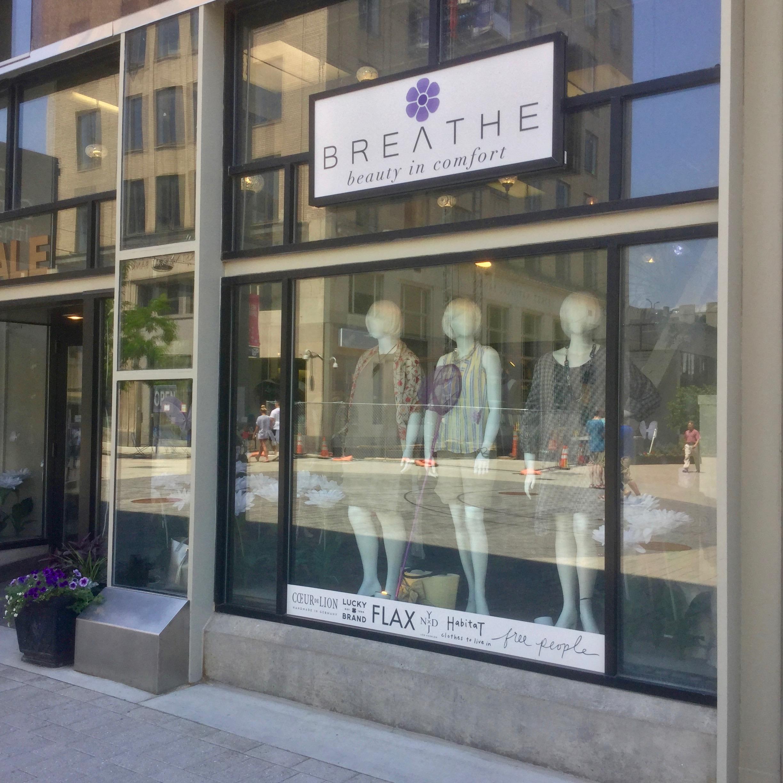 Breathe Ithaca.jpg