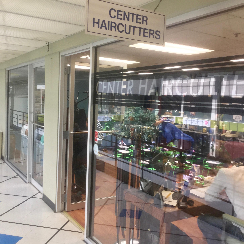 Center Haircutters Ithaca.jpg