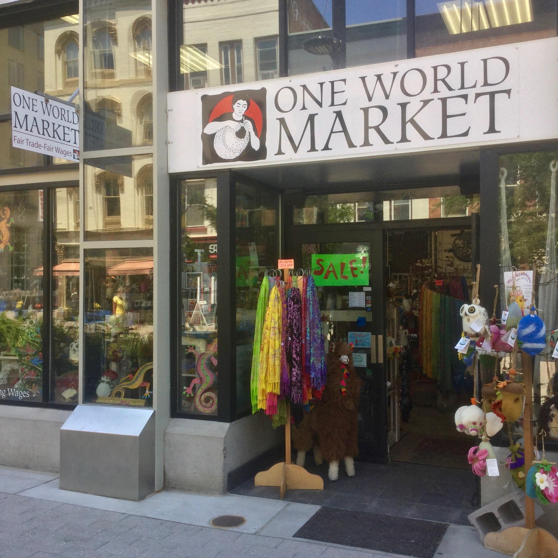 One World Market Ithaca.jpg
