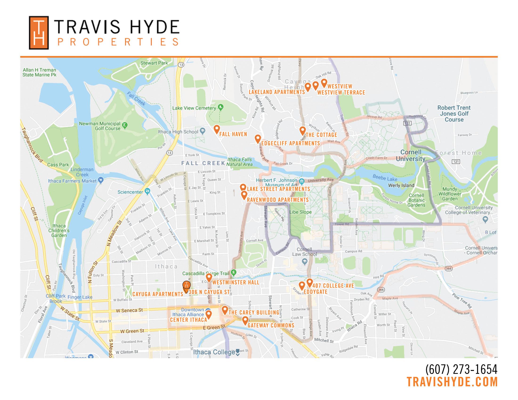 THP_Map2.jpg