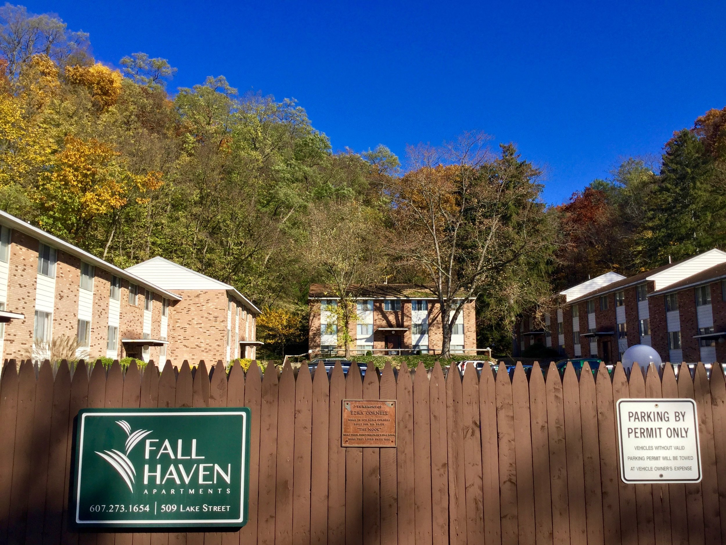 Fall Haven Apartments.jpg