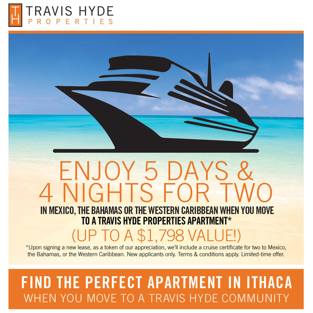 Travis Hyde Properties Cruise Giveaway.jpg