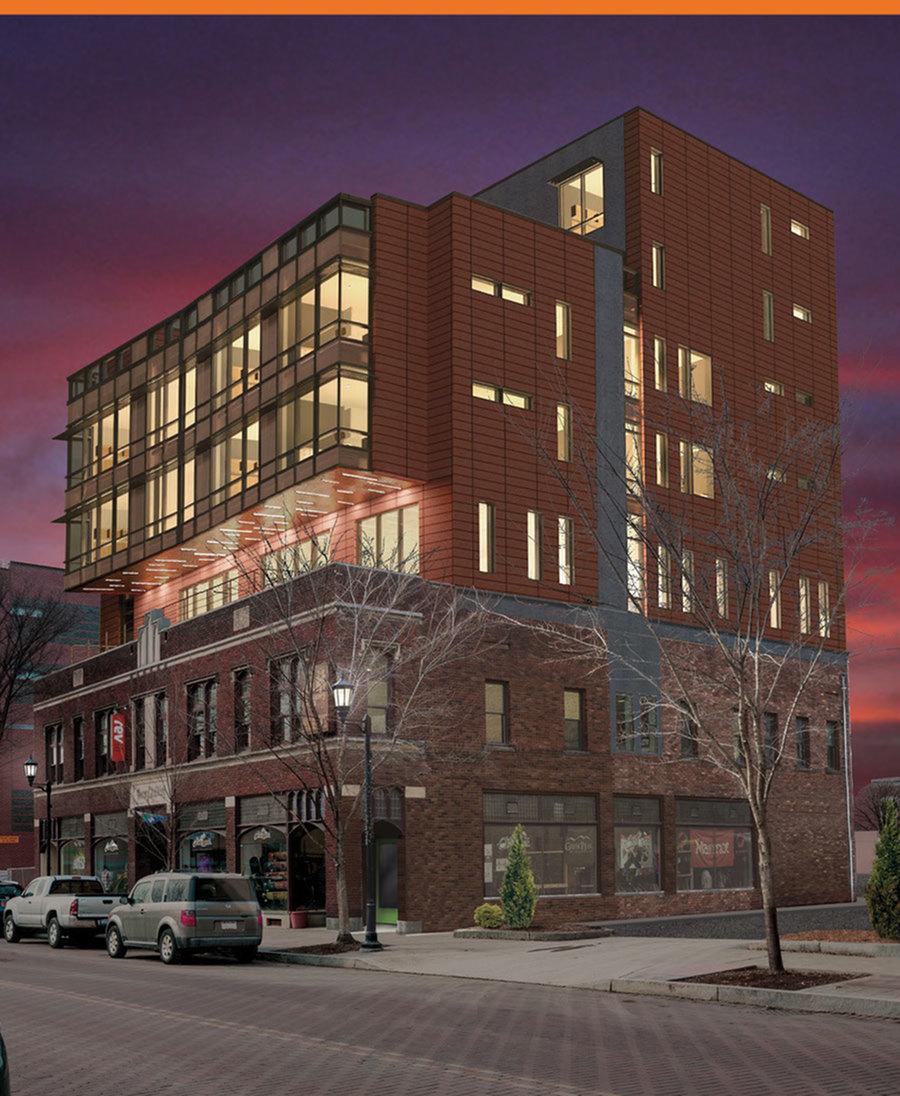 The Carey Building Ithaca NY Apartments.jpg