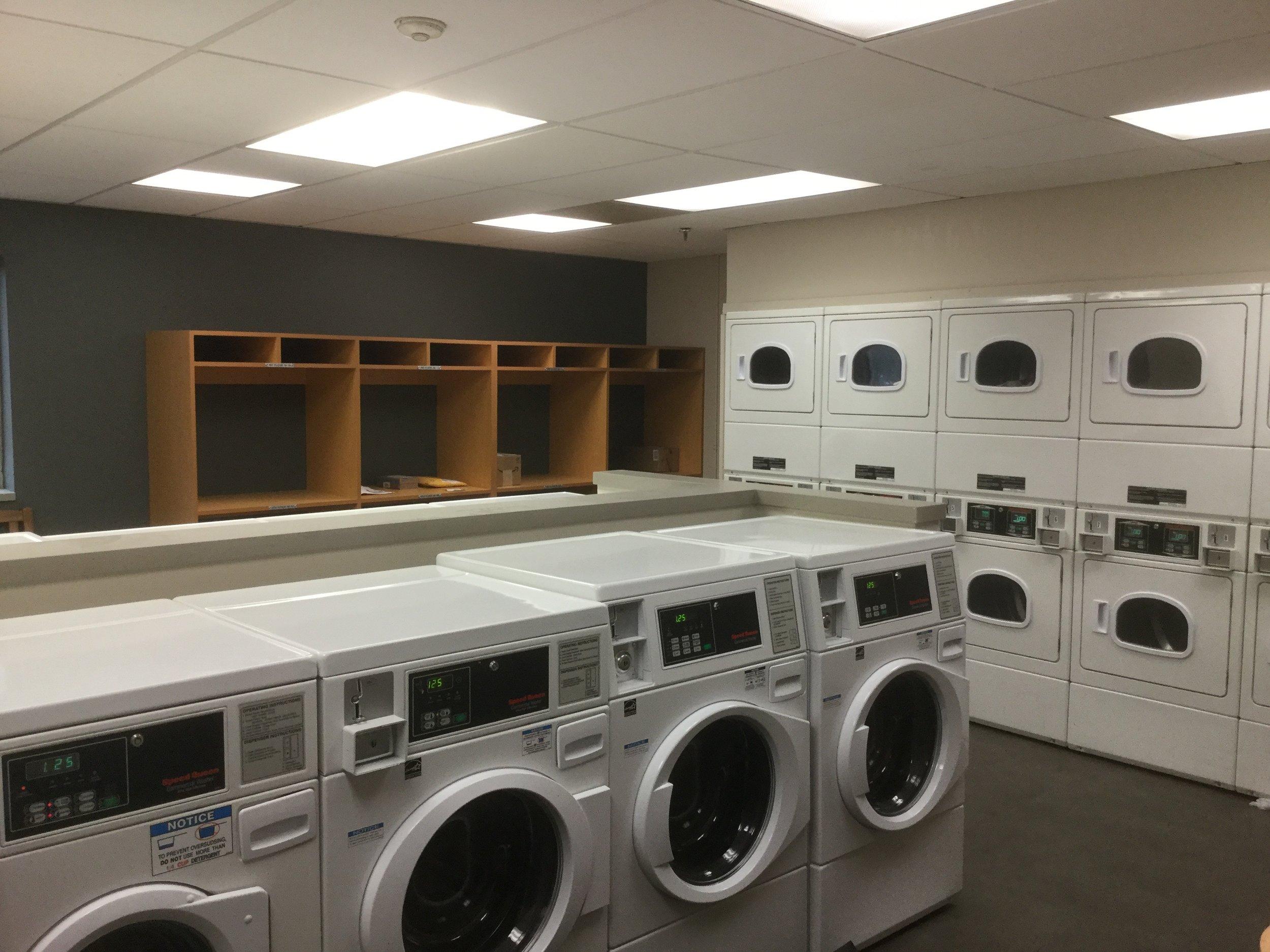 Laundry Room Eddygate.jpg