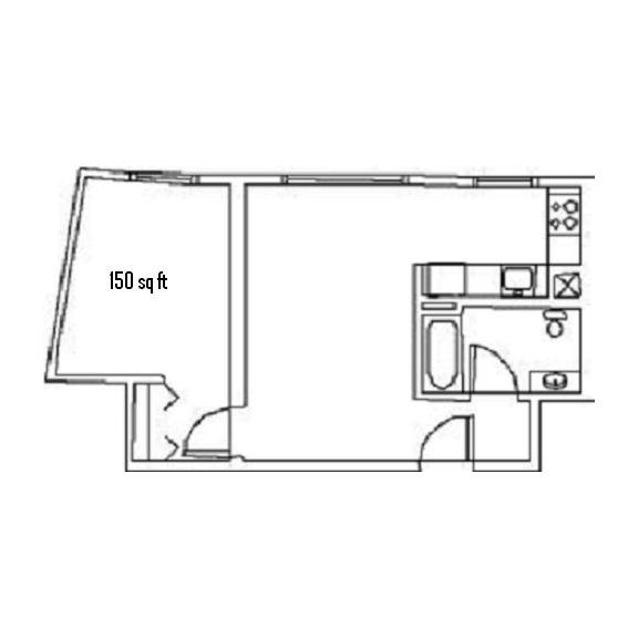 Apartment 5J -