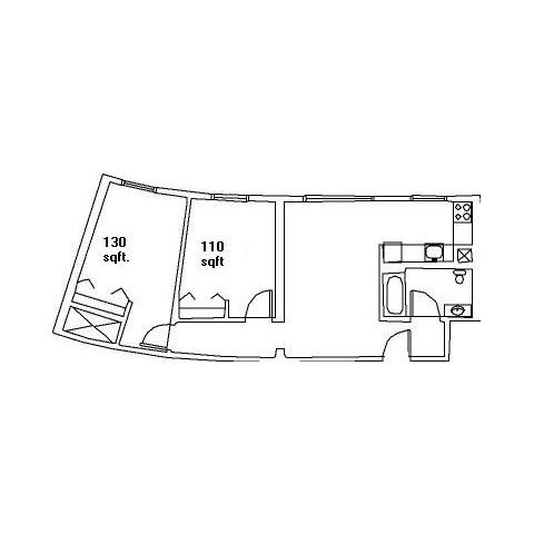 Apartment 2J -