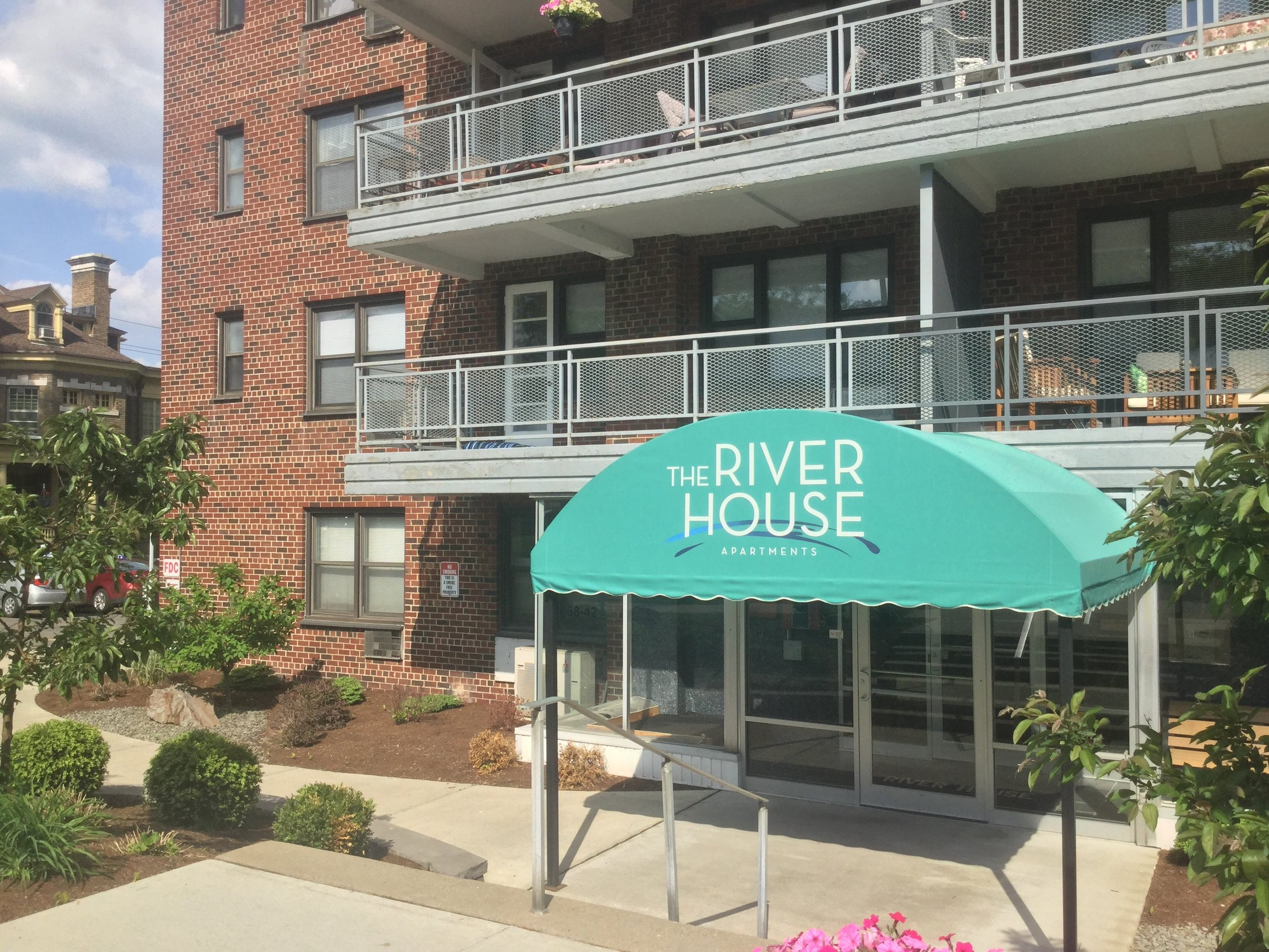 River House - Front.jpg