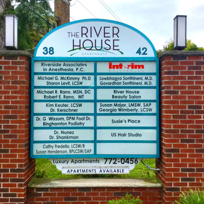 River House - Sign.jpg