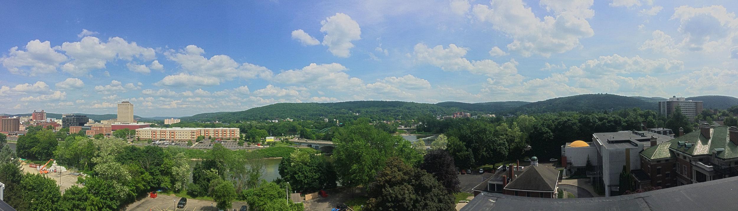 River House - Panorama.jpg