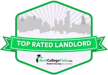 RCP-Top-Rated-Landlord-Badge_River_House.png