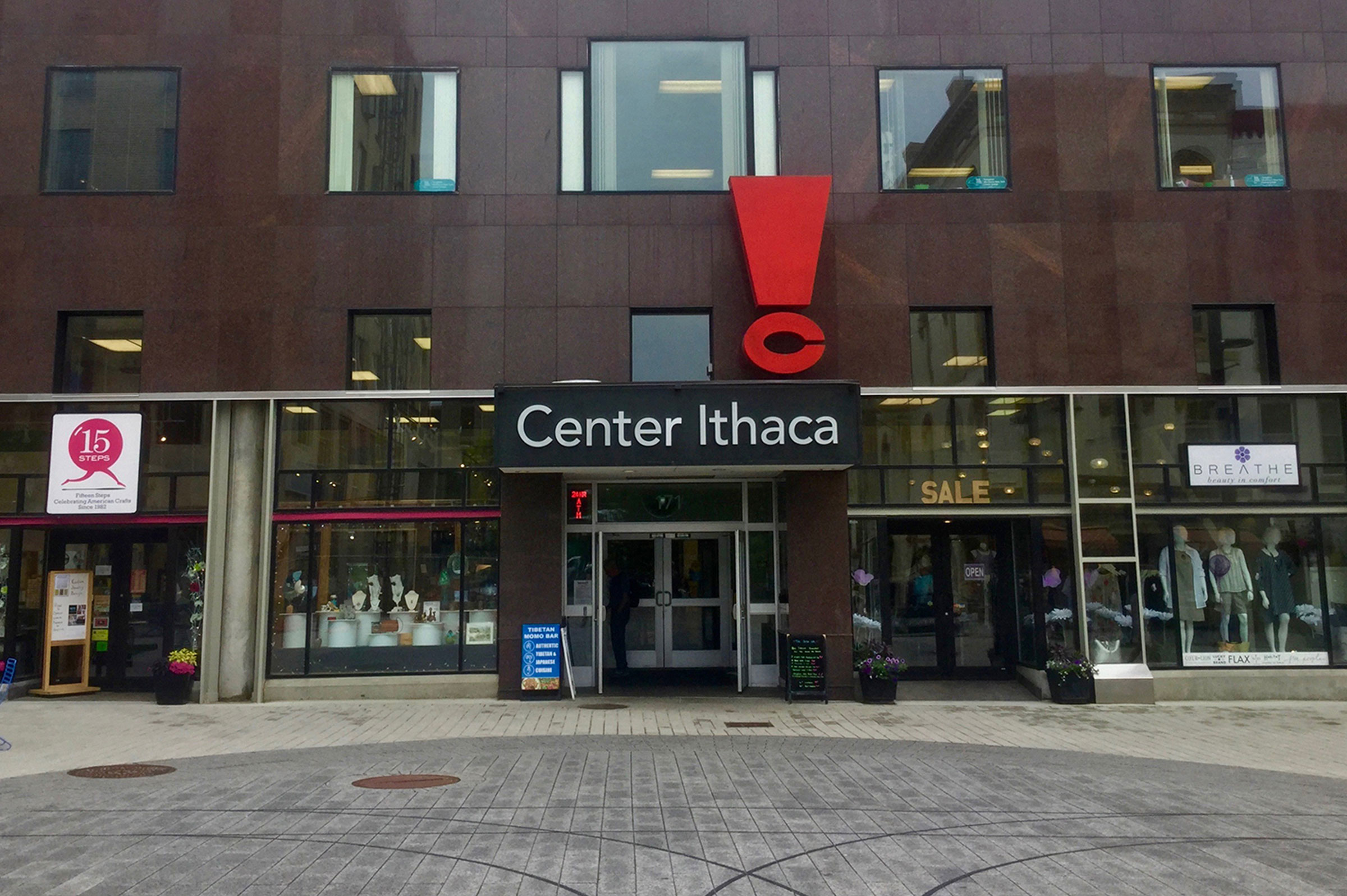 Center-Ithaca.jpg