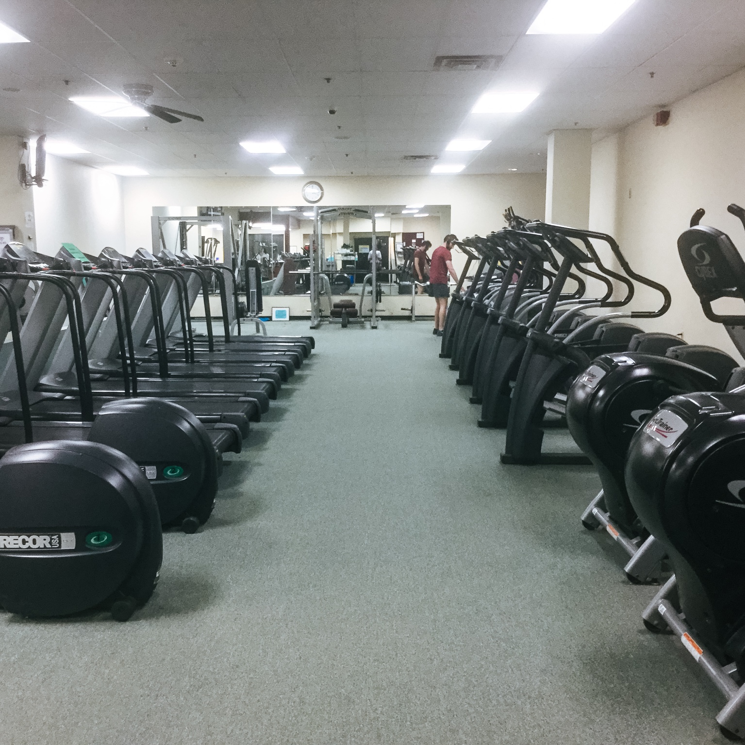 Finger Lakes Fitness Center - located in Center Ithaca.jpg