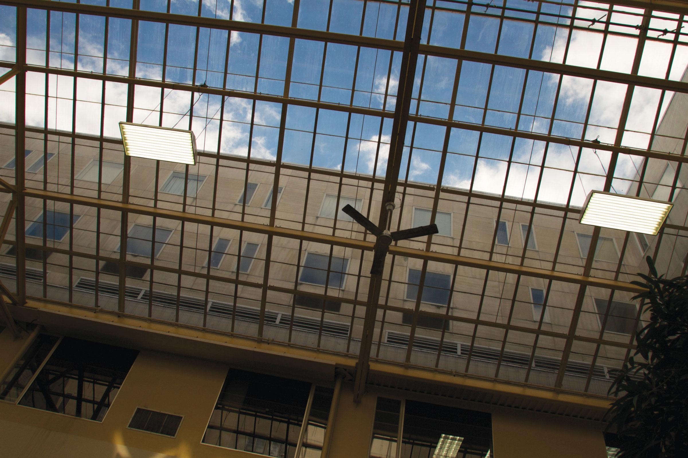 Center-Ithaca_Atrium-Skylight.jpg