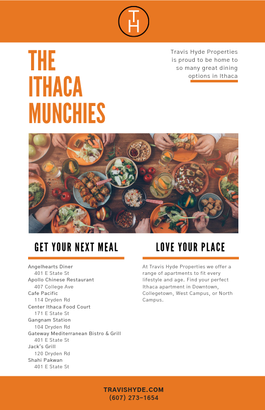 The Ithaca Munchies.png
