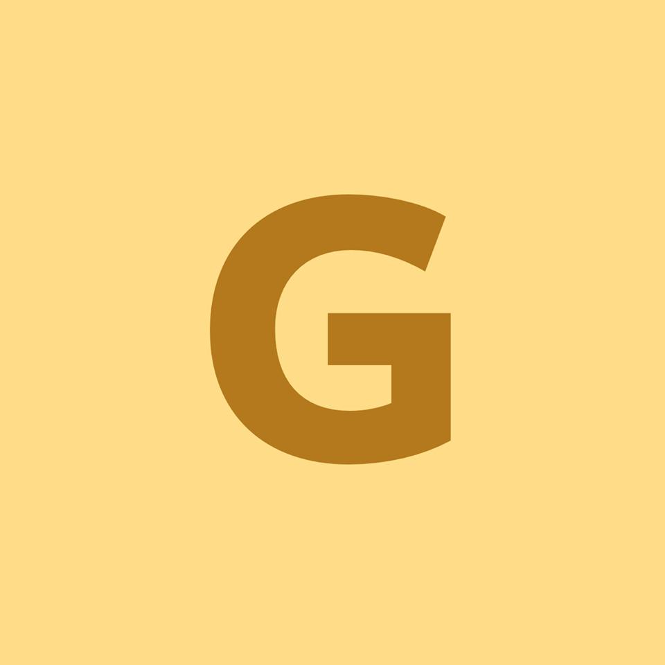 Gateway Mediterranean Bistro & Grill - 401 E State St, Ithaca, NYWebsite