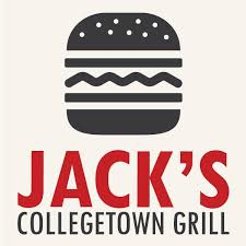 Jack's Collegetown Grill - 120 Dryden Rd, Ithaca, NYWebsite