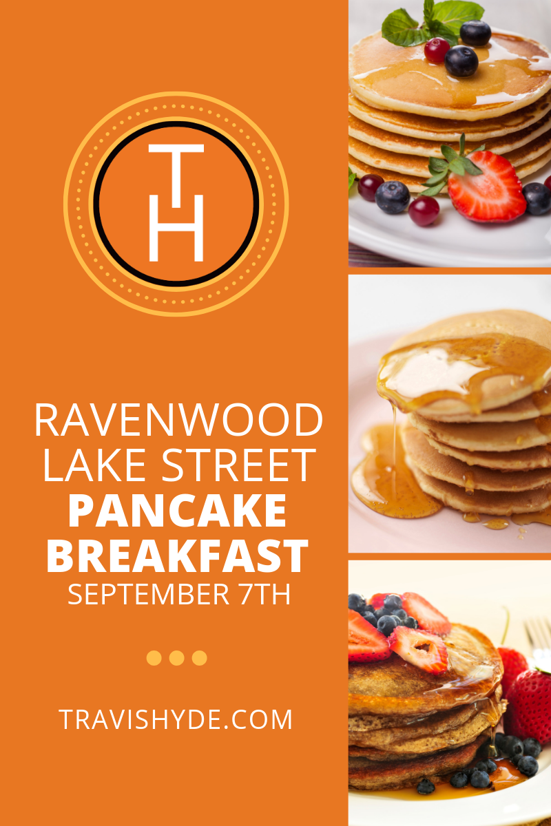 Travis Hyde Properties Ravenwood Lake Street Pancake Breakfast.png