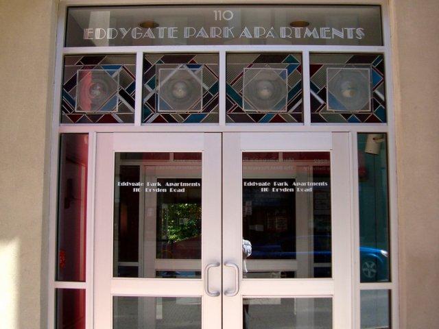 EDDYGATE APARTMENTS - 110 Dryden Rd, Ithaca, NY 14850