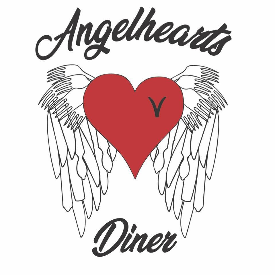 Angelhearts Diner - 401 E State St, Ithaca, NYWebsite